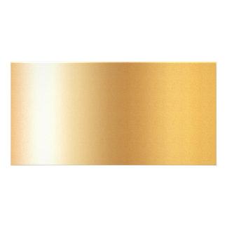 Pr103 GOLDEN GLEAM SHINY BACKGROUNDS TEMPLATES DIG Card