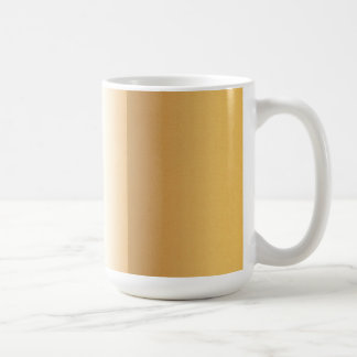 Pr103 GOLDEN GLEAM SHINY BACKGROUNDS TEMPLATES DIG Classic White Coffee Mug