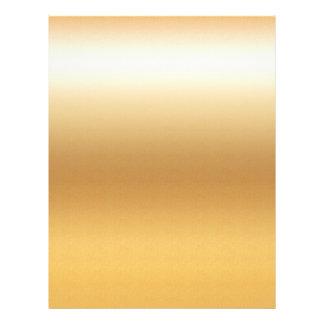 Pr103 GOLDEN GLEAM SHINY BACKGROUNDS TEMPLATES DIG Flyer
