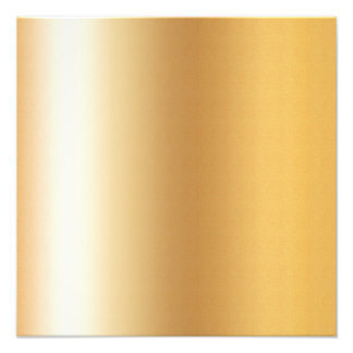 Pr103 GOLDEN GLEAM SHINY BACKGROUNDS TEMPLATES DIG Photo Art