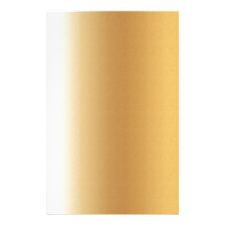 Pr103 GOLDEN GLEAM SHINY BACKGROUNDS TEMPLATES DIG Stationery