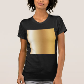 Pr103 GOLDEN GLEAM SHINY BACKGROUNDS TEMPLATES DIG Tshirt