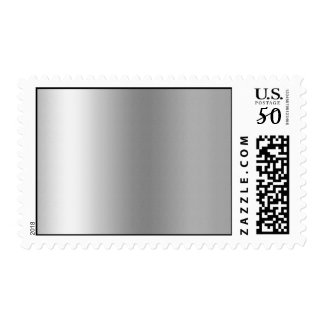 Pr103 SILVER GLEAM SHINY BACKGROUNDS TEMPLATES DIG Postage
