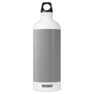 Pr103 SILVER GLEAM SHINY BACKGROUNDS TEMPLATES DIG SIGG Traveler 1.0L Water Bottle
