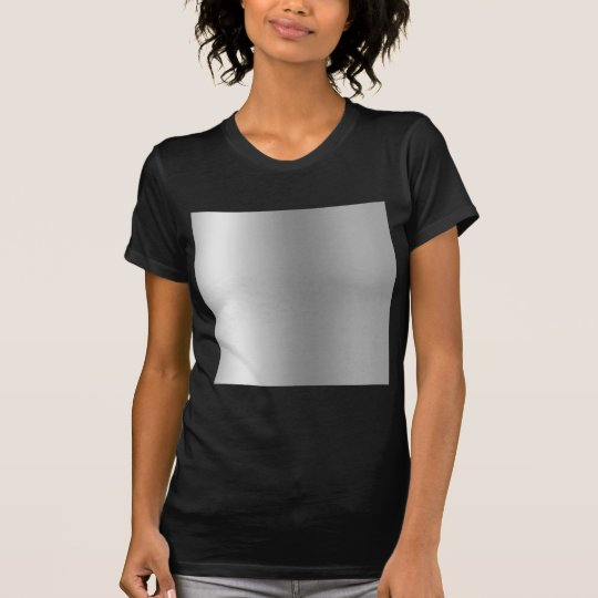 Pr103 SILVER GLEAM SHINY BACKGROUNDS TEMPLATES DIG T-Shirt