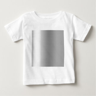 Pr103 SILVER GLEAM SHINY BACKGROUNDS TEMPLATES DIG Tshirts