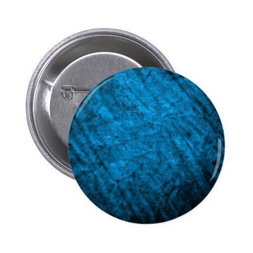 Pr 090 MAGICAL FANTASY BLUE TEXTURES SPACE DIGITAL Buttons