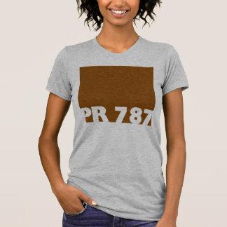 PR 787 T-Shirt