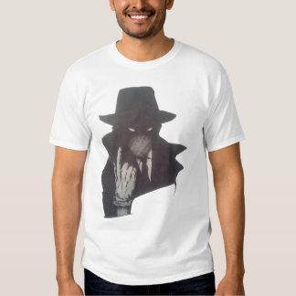 PR Creep T-Shirt