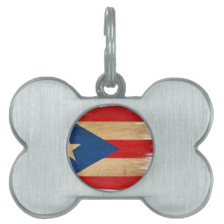 PR Flag copy.png Pet ID Tags