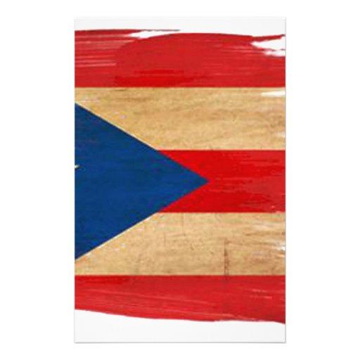 PR Flag copy.png Stationery Design