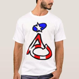 PR iAC T-Shirt