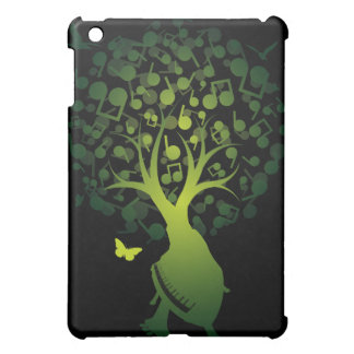 PR(L)AY CASE FOR THE iPad MINI