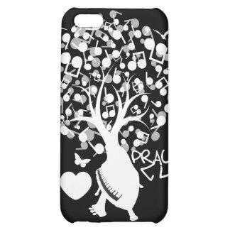 PR L AY iPhone 5C COVERS