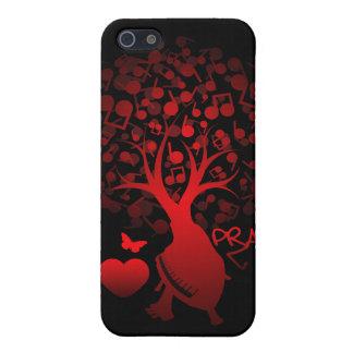 PR(L)AY iPhone SE/5/5s CASE