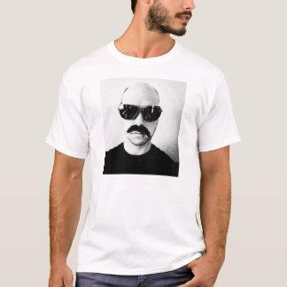PR original : Bad Cop/Bad Cop T-Shirt