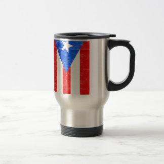 PR.png apenado Tazas De Café