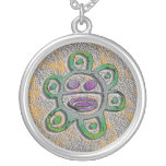 PR sun #2 Custom Jewelry
