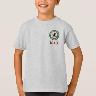 PRA JOAD Team Shirt