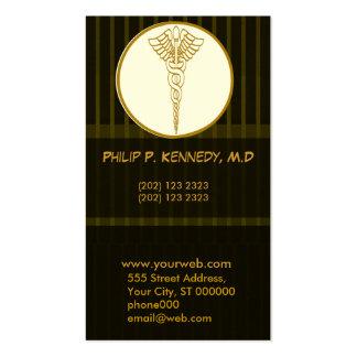 Práctica médica con Appoitment