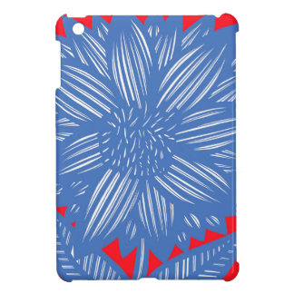 Practical Beautiful Healing Hard-Working iPad Mini Covers