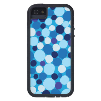 Practical Beautiful Healing Hard-Working iPhone SE/5/5s Case