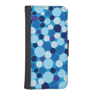 Practical Beautiful Healing Hard-Working iPhone SE/5/5s Wallet