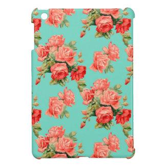Practical Brilliant Decisive Energized Case For The iPad Mini