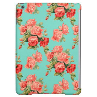Practical Brilliant Decisive Energized Cover For iPad Air