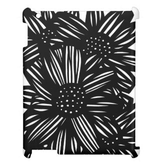 Practical Good Exciting Adorable Case For The iPad 2 3 4