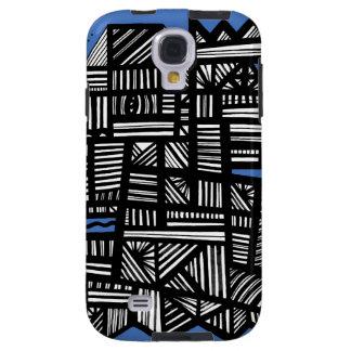 Practical Good Exciting Adorable Galaxy S4 Case