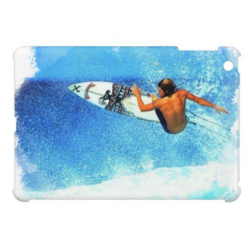 Practicar surf 1