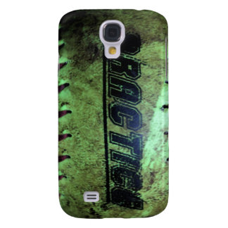 Practice Galaxy S4 Cover