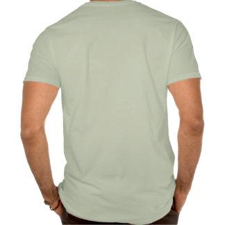 Practice Safe Sets - Lifting Gym Meme Tshirts