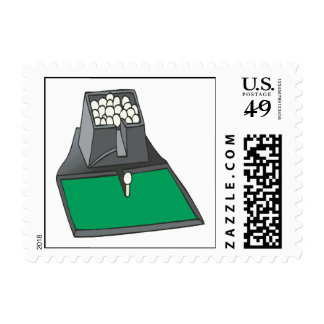 Practice Up Stamps