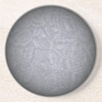 Práctico de costa de Haumea Posavasos Diseño