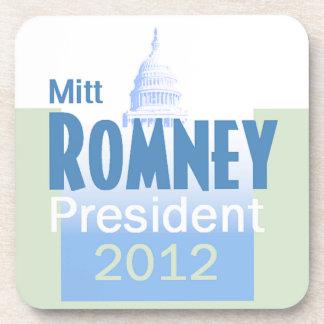 Práctico de costa de Romney Posavaso