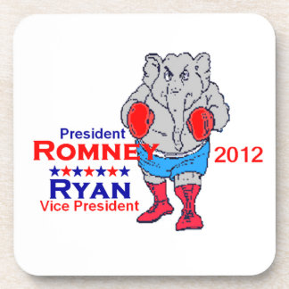 Práctico de costa de Romney Ryan Posavaso