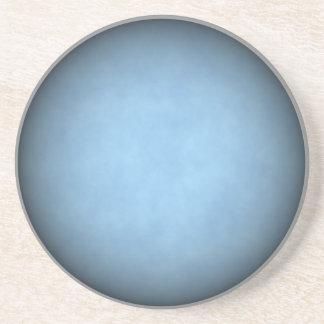 Práctico de costa de Urano Posavasos Manualidades