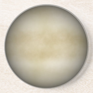 Práctico de costa de Venus Posavasos Personalizados