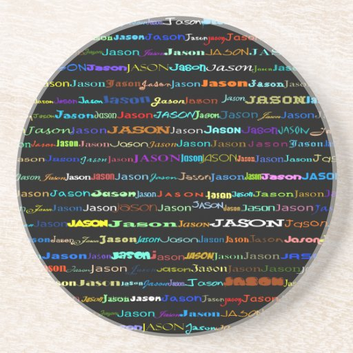 Práctico de costa del diseño I del texto de Jason Posavasos De Arenisca