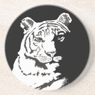 práctico de costa del tigre posavasos manualidades