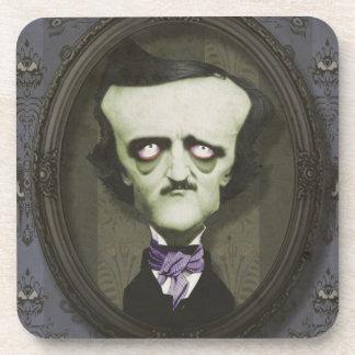 Práctico de costa frecuentado de Edgar Alan Poe de Posavaso