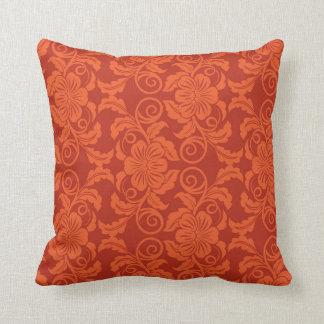 Práctico excepcional fresco magnífico almohadas