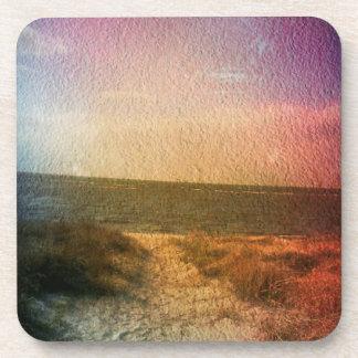 Prácticos de costa del corcho de la bahía de los c posavasos