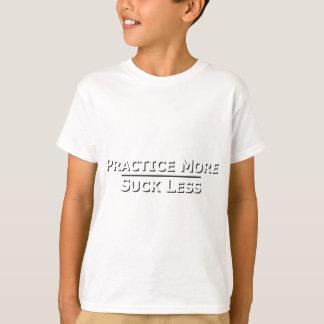 PractMore15.jpg