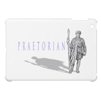 Praetorian. Cover For The iPad Mini