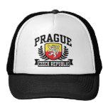 Praga Gorros