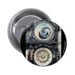 Praga Orloj Pin