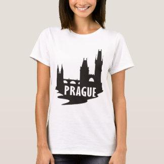 Praga Playera